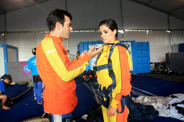 Skydive 05