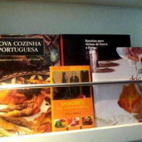 A receitas de bacalhau Vitor Sobral 09
