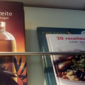 A receitas de bacalhau Vitor Sobral 10
