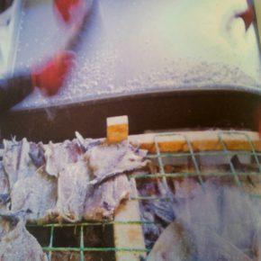 A receitas de bacalhau Vitor Sobral 28