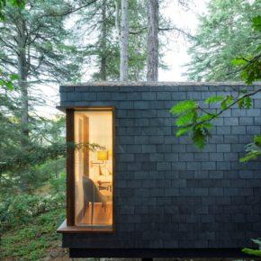 Eco Houses Pedras Salgadas © Fernando Guerra 29