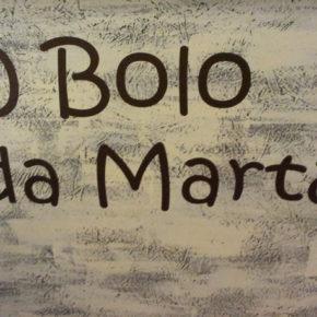 O Bolo da Marta 05