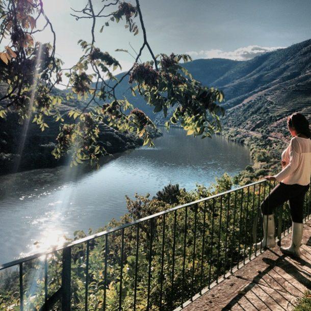 Quinta dos Malvedos Douro Graham's Symington Family © Sancha Trindade 3 (3)