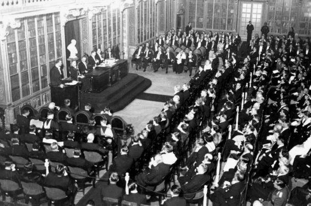 British Council 6