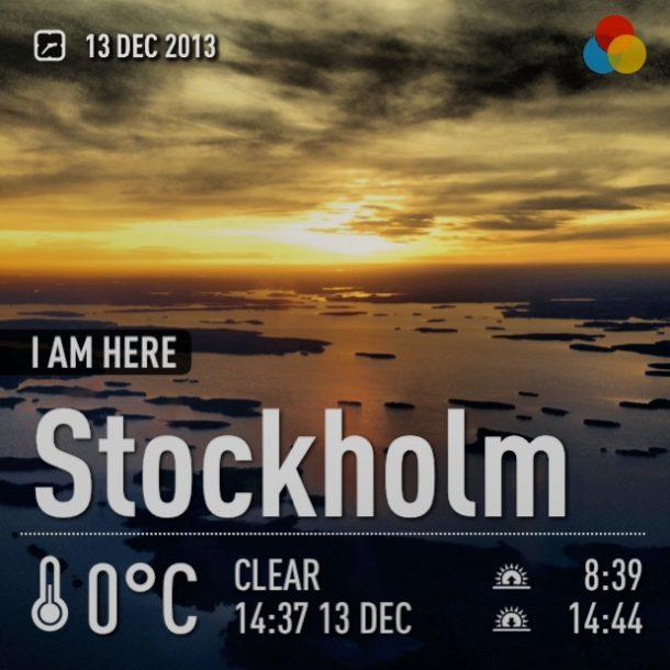 Estocolmo Tap (4)