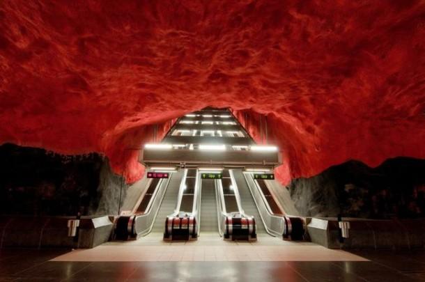 Estocolmo Tap (7)
