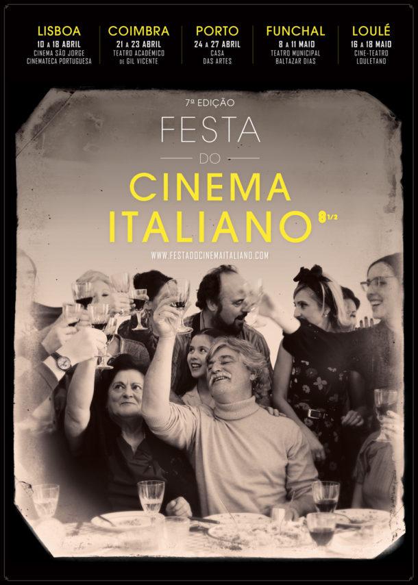 Festa Semana Italiano 03
