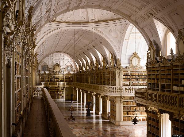 Biblioteca Mafra (5)