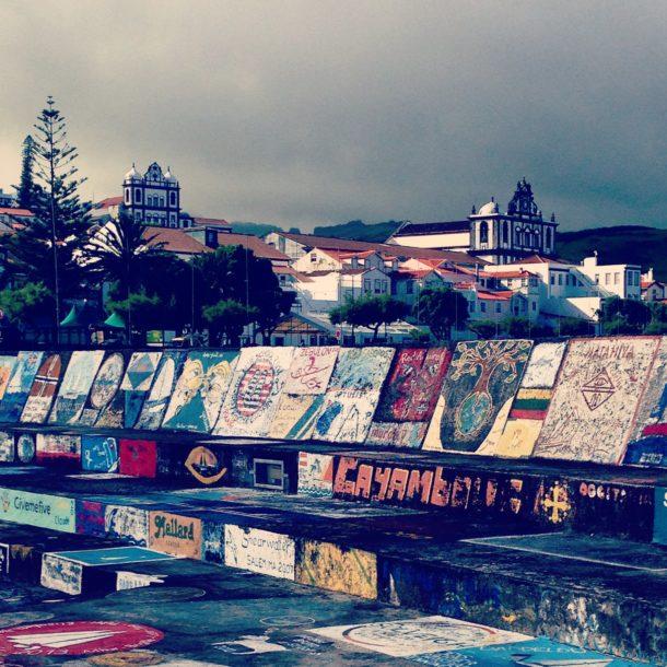 Faial copyright Sancha Trindade A Cidade na ponta dos dedos (5)
