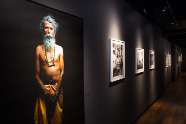 Barbado Gallery How To Spend it Financial Times A Cidade na ponta dos dedos Sancha Trindade