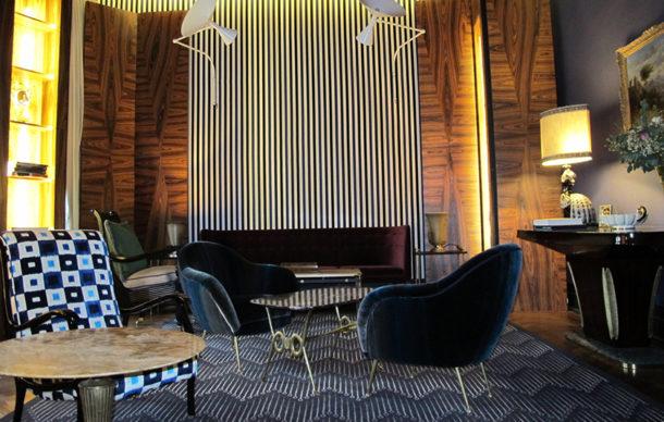Hotel Valverde 3 A Cidade na ponta dos dedos Sancha Trindade
