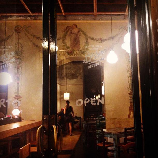 Tribute to Palermo Nespresso A Cidade na ponta dos dedos Sancha Trindade 15