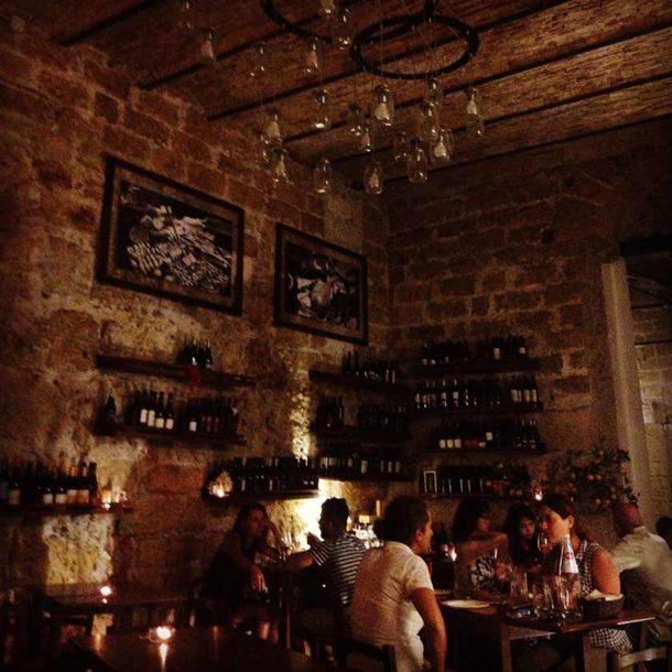 Tribute to Palermo Nespresso A Cidade na ponta dos dedos Sancha Trindade 26