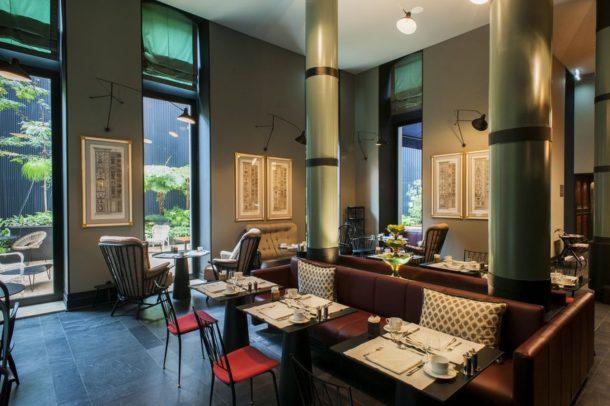 Valverde Hotel How To Spend it Financial Times A Cidade na ponta dos dedos Sancha Trindade 2