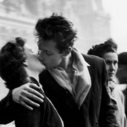 'Pensar Paris'