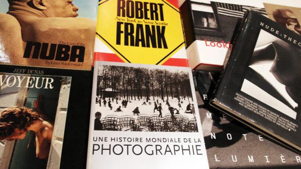Photos Books Livraria Campos Trindade