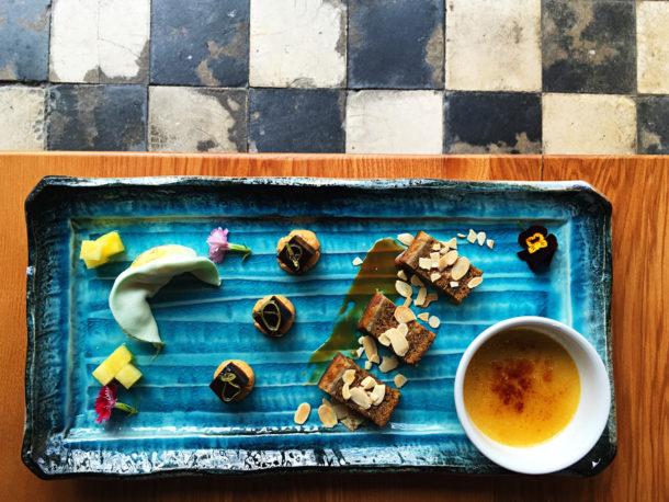 Workshop food styling by jms @ EVOLUTION