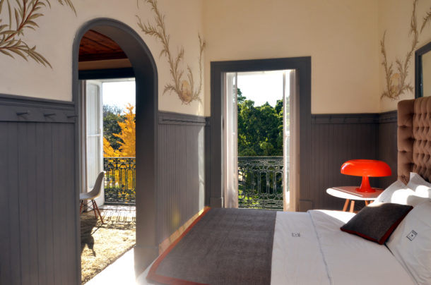 Casa Oliver Guesthouse 1