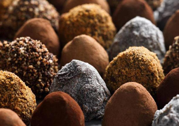 O Chocolate em Lisboa Campo Pequeno This Weekend A Cidade na ponta dos dedos de Sancha Trindade