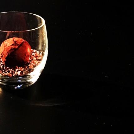 É já na sexta-feira que abrem os panos da Nespresso Gourmet Weeks