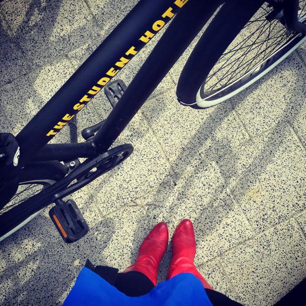 0 Rent a Bike