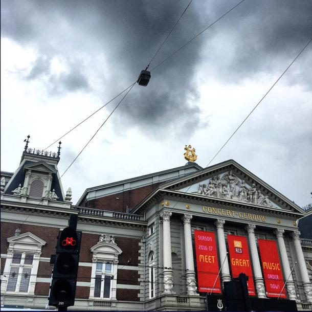 2 Concertgebouw