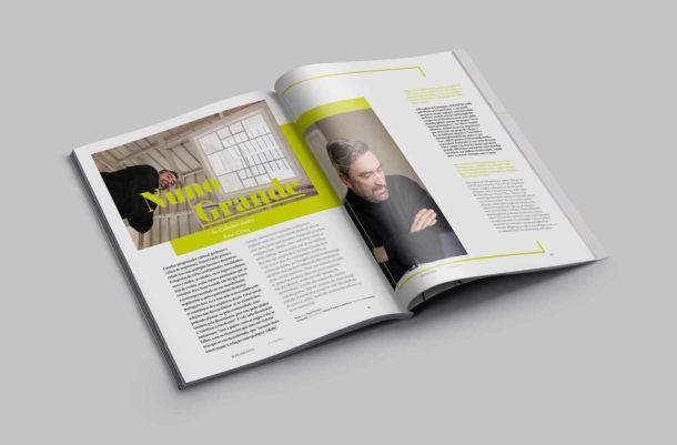 Roof Magazine A Cidaden ponta dos dedos de Sancha Trindade3