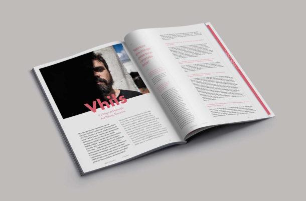 Roof Magazine A Cidaden ponta dos dedos de Sancha Trindade6