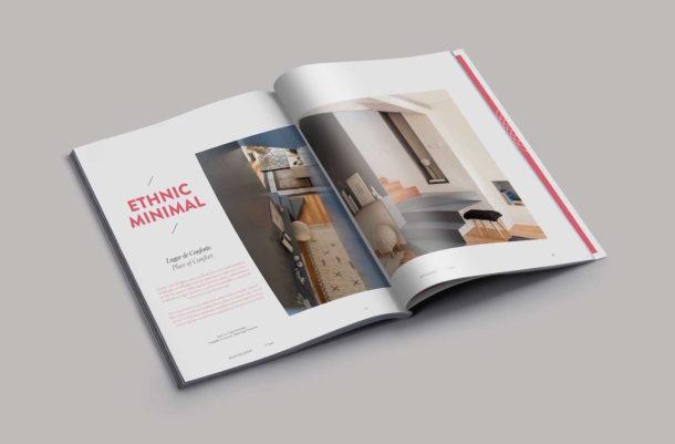 Roof Magazine A Cidaden ponta dos dedos de Sancha Trindade7