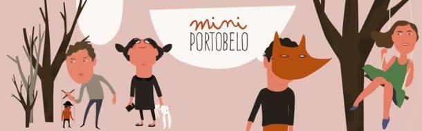 Mini Portobelo This Weekend A Cidade na ponta dos dedos de Sancha Trindade3