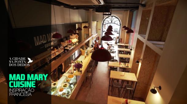 a-cidade-na-ponta-dos-dedos-95-l-madmary-cuisine-3