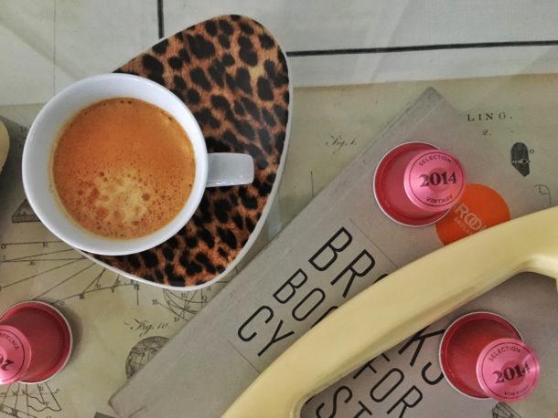 nespresso-vintage-limited-edition-a-cidade-na-ponta-dos-dedos-sancha-trindade5