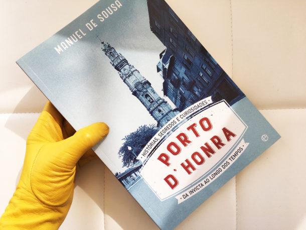 porto-d-honra-manuel-de-sousa-esfera-dos-livros-livro-a-cidade-na-ponta-dos-dedos-sancha-trindade