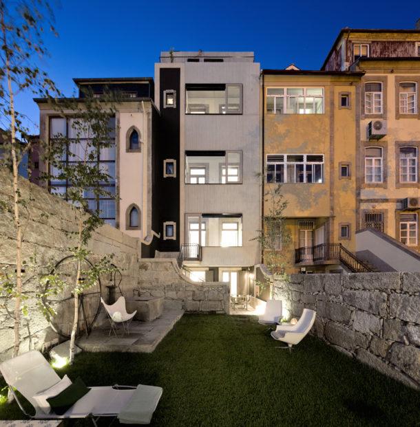 casa-do-conto-pedra-liquida-fgsg-architectural-photography-cidade-na-ponta-dos-dedos-sancha-trindade13