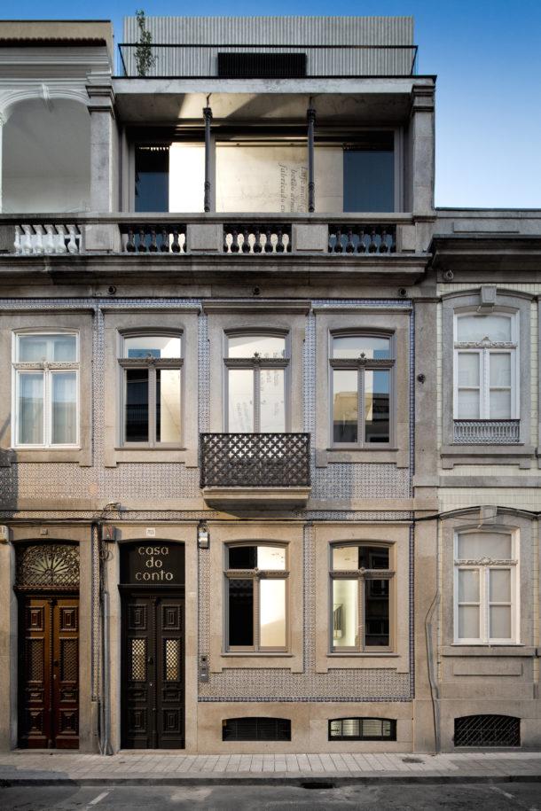 casa-do-conto-pedra-liquida-fgsg-architectural-photography-cidade-na-ponta-dos-dedos-sancha-trindade14