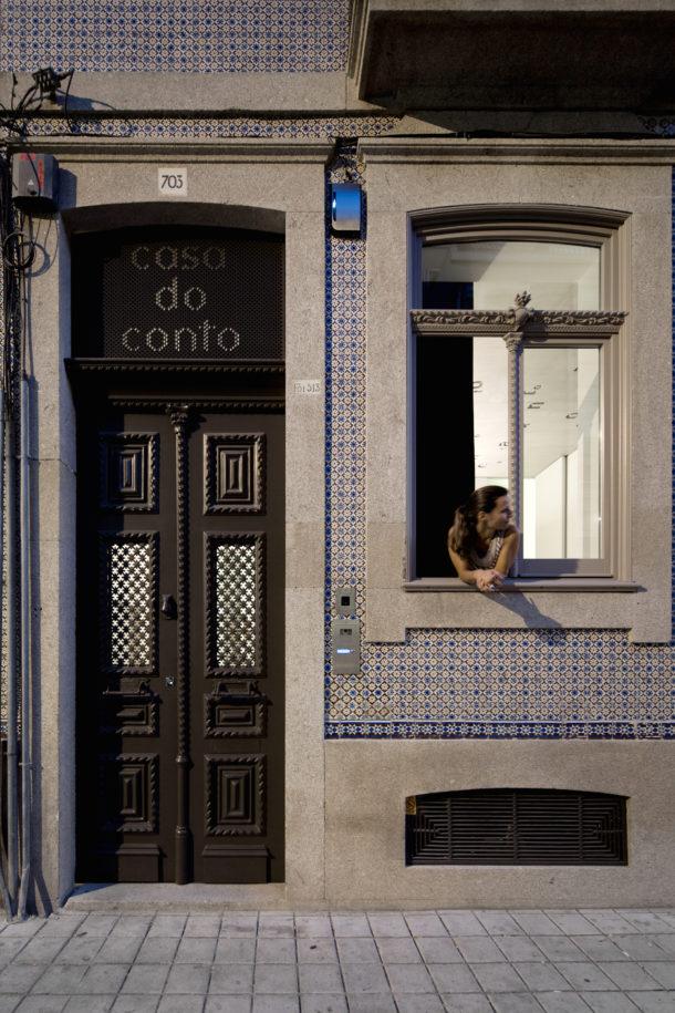 casa-do-conto-pedra-liquida-fgsg-architectural-photography-cidade-na-ponta-dos-dedos-sancha-trindade15