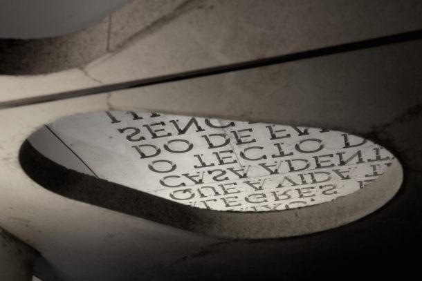 casa-do-conto-pedra-liquida-fgsg-architectural-photography-cidade-na-ponta-dos-dedos-sancha-trindade2