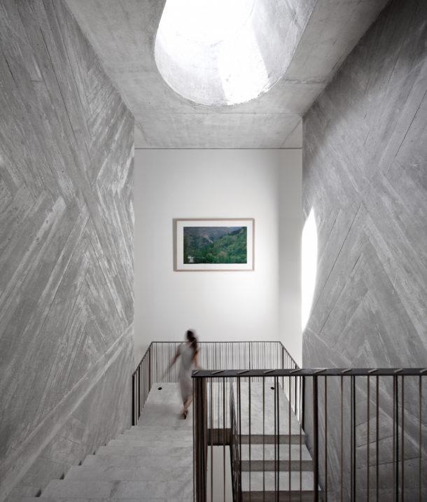 casa-do-conto-pedra-liquida-fgsg-architectural-photography-cidade-na-ponta-dos-dedos-sancha-trindade3