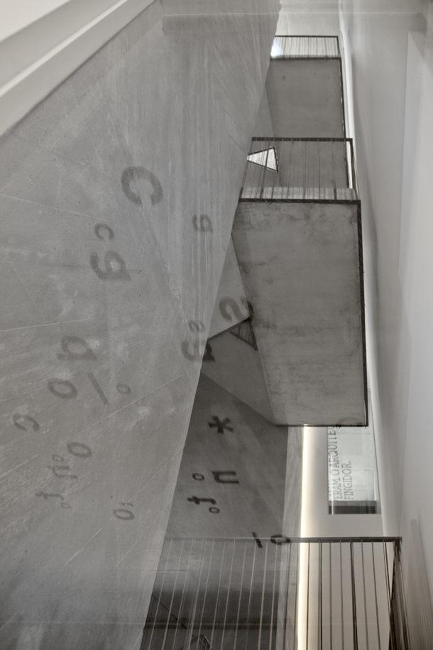 casa-do-conto-pedra-liquida-fgsg-architectural-photography-cidade-na-ponta-dos-dedos-sancha-trindade4
