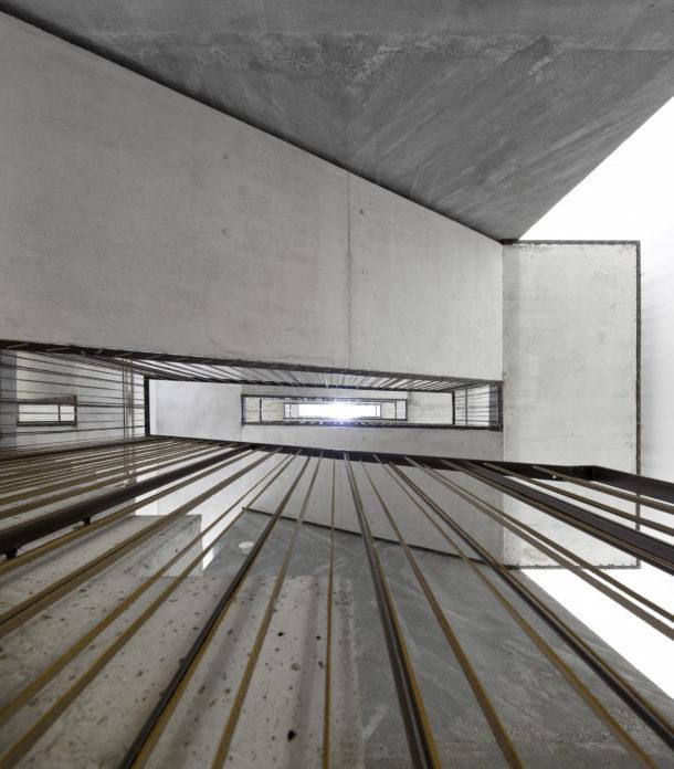 casa-do-conto-pedra-liquida-fgsg-architectural-photography-cidade-na-ponta-dos-dedos-sancha-trindade5