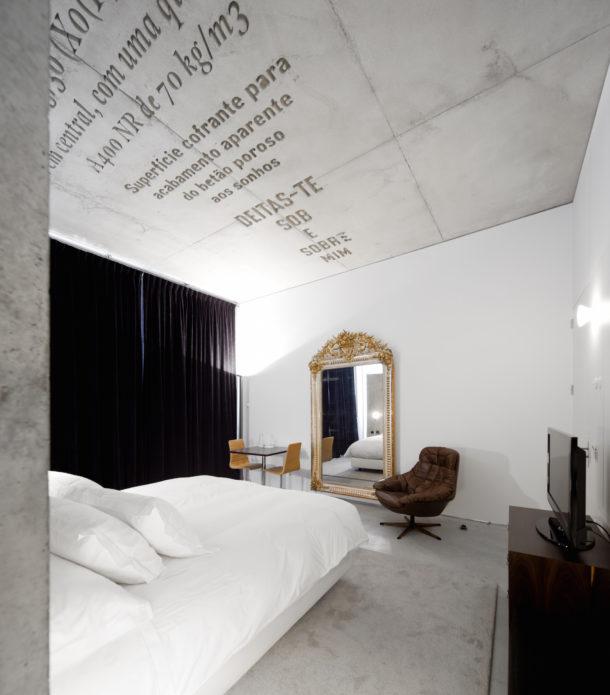 casa-do-conto-pedra-liquida-fgsg-architectural-photography-cidade-na-ponta-dos-dedos-sancha-trindade8