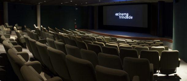cinema-trindade-porto-a-cidade-na-ponta-dos-dedos-sancha-trindade5
