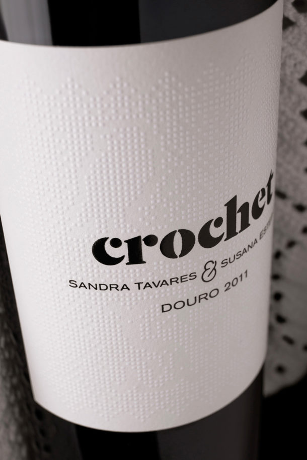 croche-vinho-sandra-tavares-susana-esteban-copyright-cidade-na-ponta-dos-dedos-sancha-trindade1