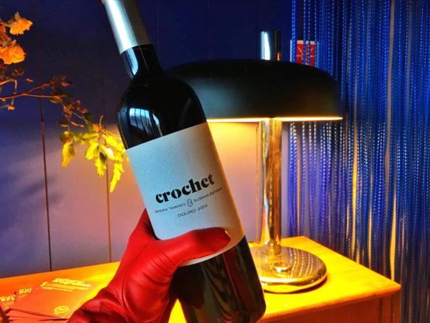 croche-vinho-sandra-tavares-susana-esteban-copyright-cidade-na-ponta-dos-dedos-sancha-trindade4