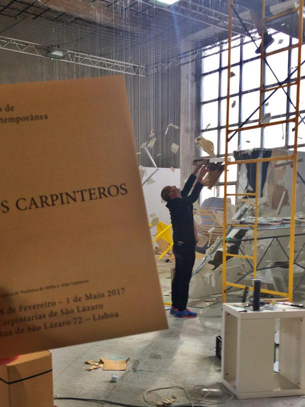 galerias-sao-lazaro-los-carpinteros-rede-veronica-mello-alda-galsterer-cidade-na-ponta-dos-dedos-sancha-trindade1