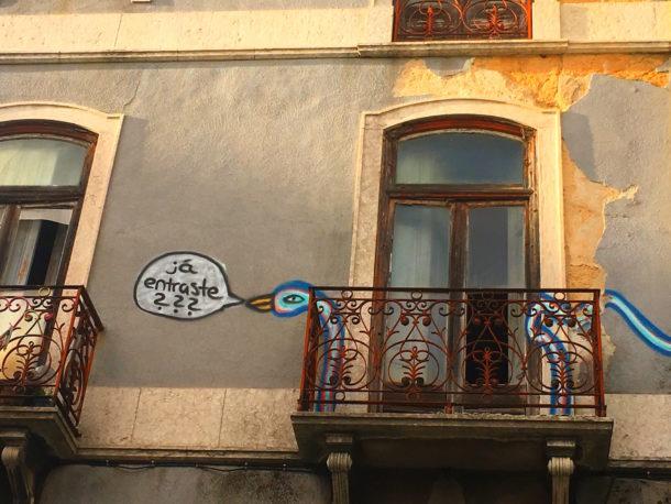 galerias-sao-lazaro-los-carpinteros-rede-veronica-mello-alda-galsterer-cidade-na-ponta-dos-dedos-sancha-trindade4