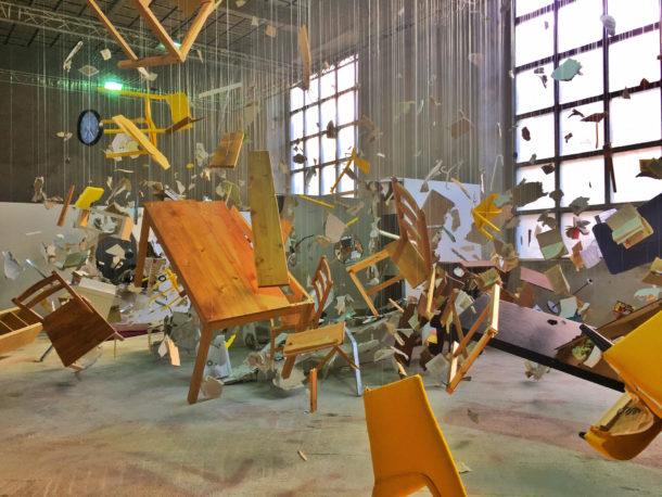galerias-sao-lazaro-los-carpinteros-rede-veronica-mello-alda-galsterer-cidade-na-ponta-dos-dedos-sancha-trindade5