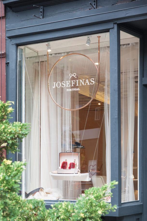 josefinas-new-york-nova-iorque-a-cidade-na-ponta-dos-dedos-sancha-trindade2