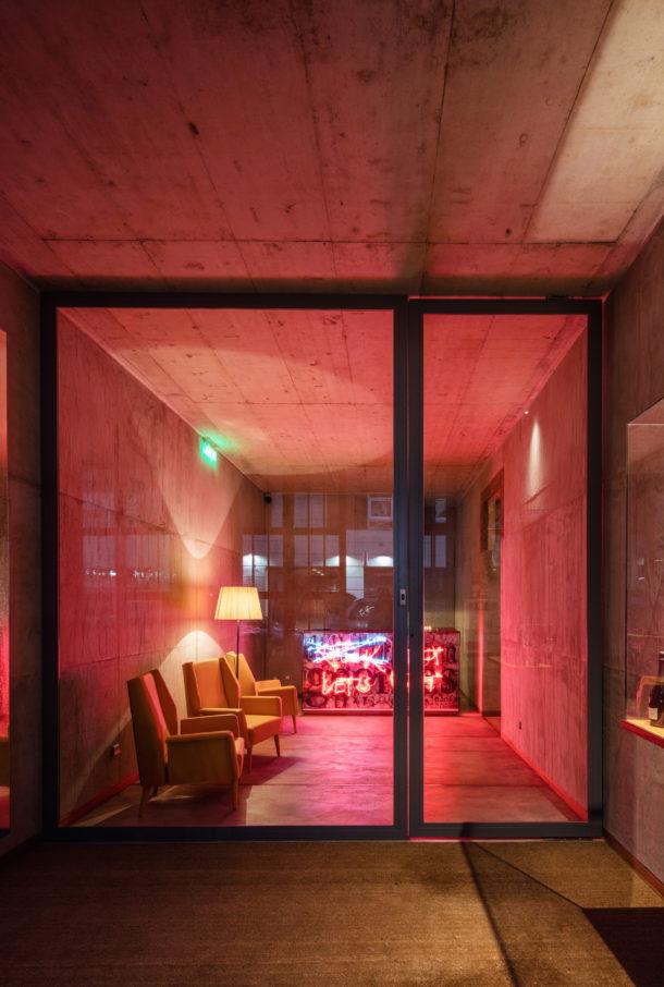 oficina-restaurante-fernando-santos-galeria-cidade-na-ponta-dos-dedos-sancha-trindade10
