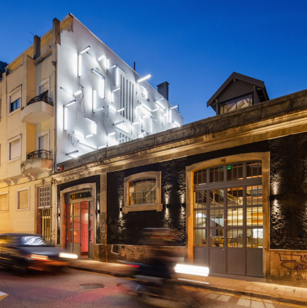 oficina-restaurante-fernando-santos-galeria-cidade-na-ponta-dos-dedos-sancha-trindade11